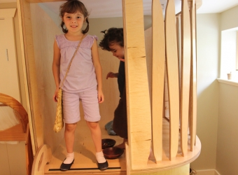 Natural Pod - Play Loft - Megan Fraser - IMG_9828