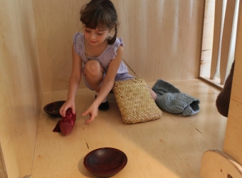 Natural Pod - Play Loft - Megan Fraser - IMG_9831