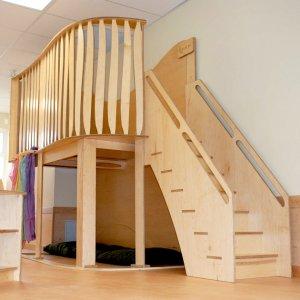 natural-pod-kinder-kampus-play-loft
