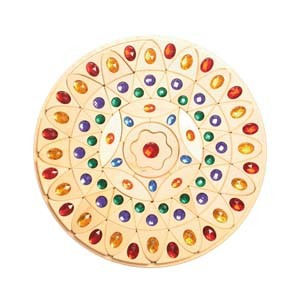 Natural-Pod-AP-GM-MAN2-Sparkling-Mandala