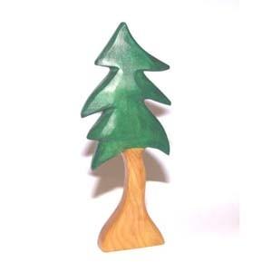 Natural-Pod-BS-CRV-FIR-M-Fir-Tree