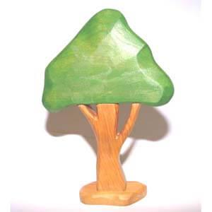 Natural-Pod-BS-CRV-MAP-Maple-Tree
