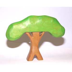 Natural-Pod-BS-CRV-SVN-S-Savannah-Tree