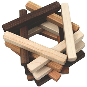 Natural-Pod-BS-STICKS-2-300x300