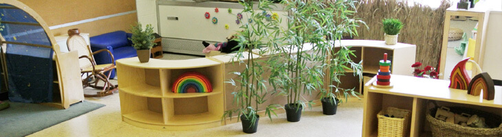 Natural Pod - Case Studies - Vancouver School Board