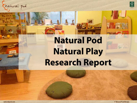 Natural Pod - Research Report - Display Ad - 465