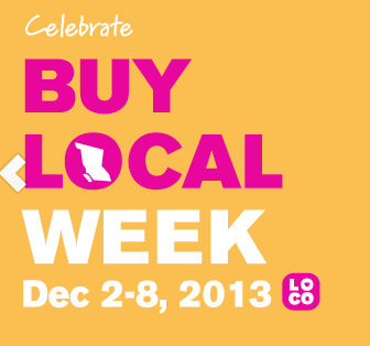 why to buy local Visit these chamber's and business association's members eager to do business  with you and who 'think local and buy local' chamber of southern saratoga.