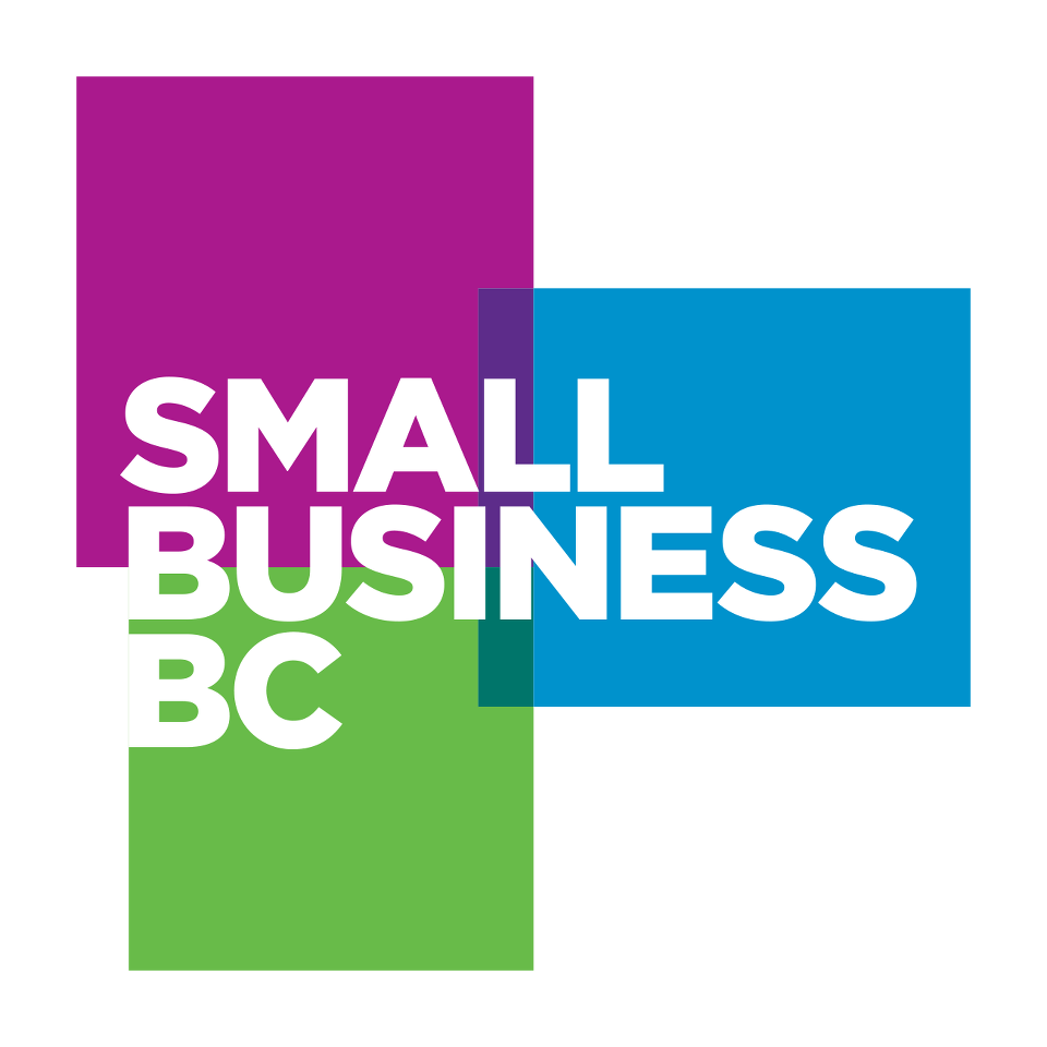 We've Been Voted One of the Top 10 Green Businesses in BC