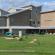 2016 Green Schools Call for Nominations monarch_school_chrysalis_building
