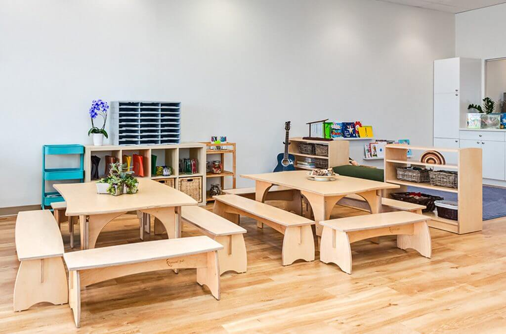 Quick Tips for Buying Learning Environment Furniture