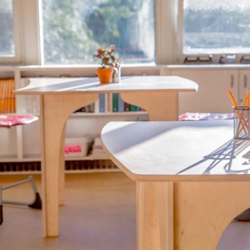 natural-pod-standing-desk-06-square-510x510