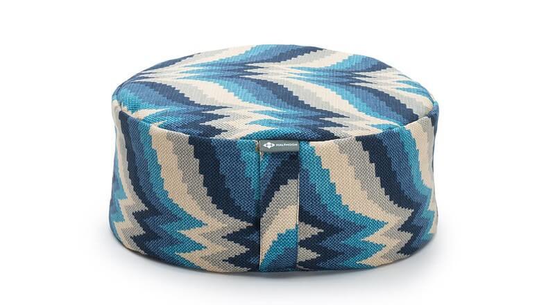 natural-pod-mod-zafu-seating-cushions-atlantic