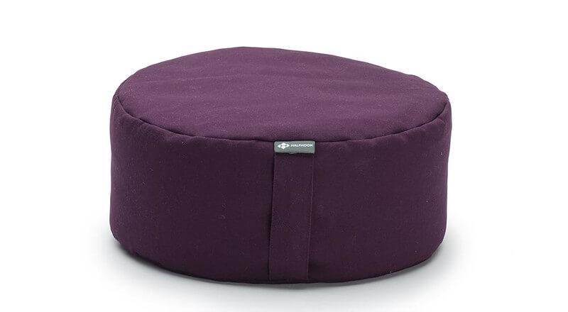 natural-pod-mod-zafu-seating-cushions-aubergine