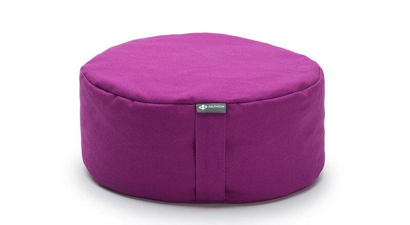 natural-pod-mod-zafu-seating-cushions-berry