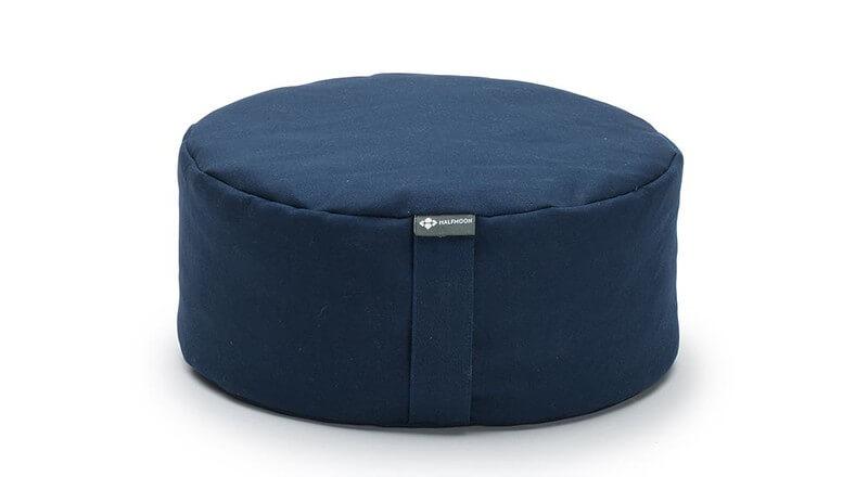 natural-pod-mod-zafu-seating-cushions-blue