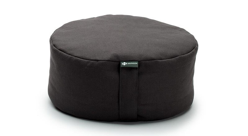 natural-pod-mod-zafu-seating-cushions-charcoal