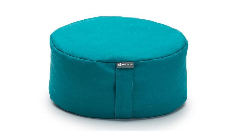 natural-pod-mod-zafu-seating-cushions-glacier