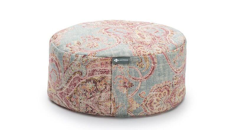 natural-pod-mod-zafu-seating-cushions-indra