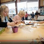 natural-pod-21st-century-learning-at-kenora-catholic-with-natural-pod