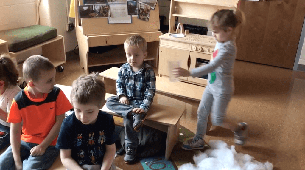 Watch Now: Furniture That Transforms Learning