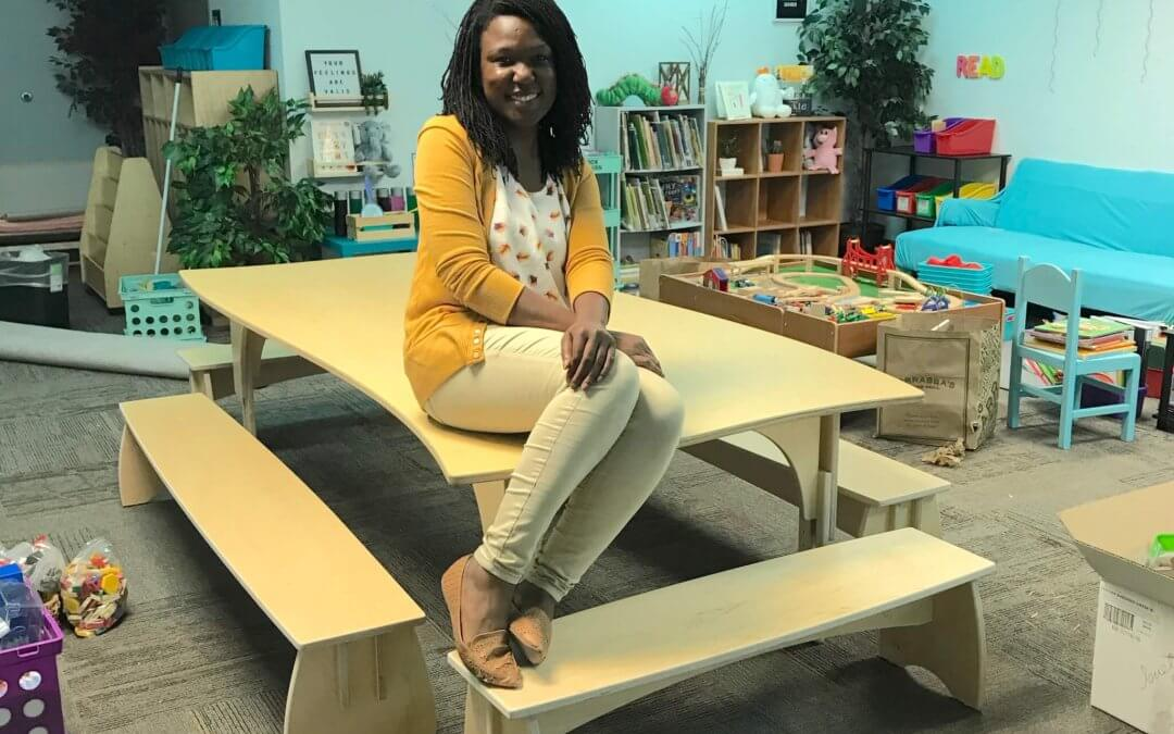 How this Teacher Went Above And Beyond
