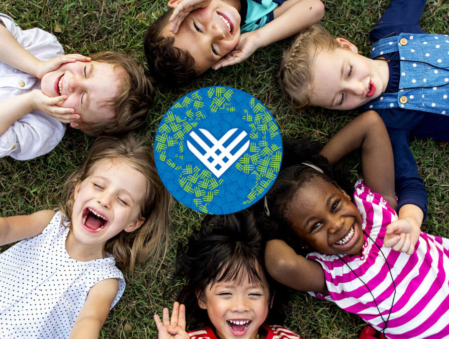 Give to a 'Green Schools' Future for Giving Tuesday