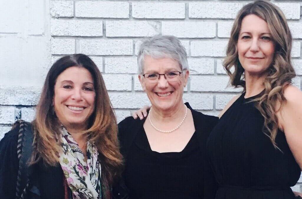 Join Us At SXSW EDU 2020: Meet Co-Panelist Jennifer Seydel