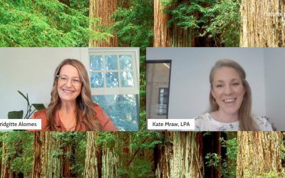 Natural Pod™ LIVE – Episode 06 – Designing an Integrated and Holistic Sustainability Journey