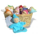 Baby-Belle-in-basket-Nov08---new.jpg