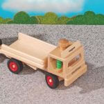 fg_dumper_truck.jpg